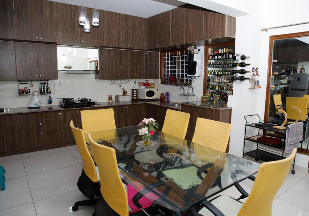 Laa-Moonstone-Apartment-Kitchen