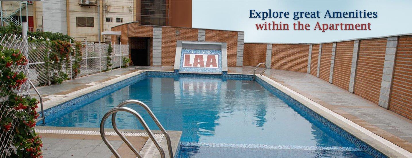 LaaMoonstone_pool